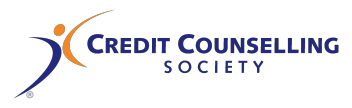 Credit_Counselling_Society_Logo.png