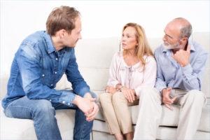 borrow-money-from-parents.jpg