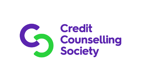 credit-counselling-society-new-logo