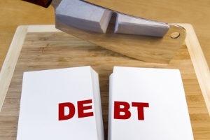debt-settlement.jpg