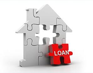 home-equity-loan.jpg