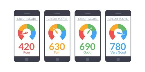 credit-score-examples.jpg