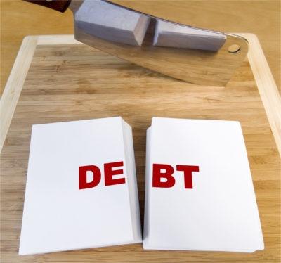 debt-settlement-400px.jpg
