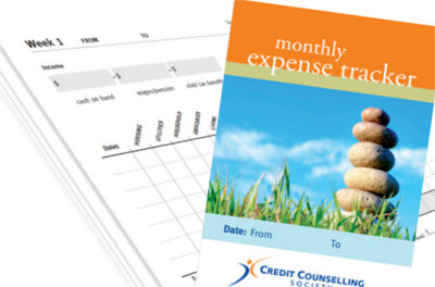 expense-tracker-booklet-400px.jpg