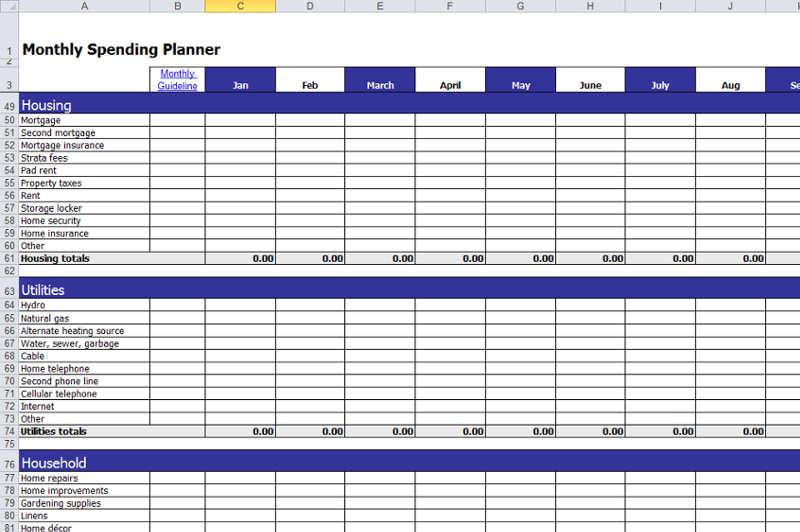 monthly-spending-planner-800px.jpg