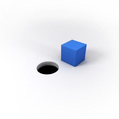square-peg-in-round-hole-400px.jpeg