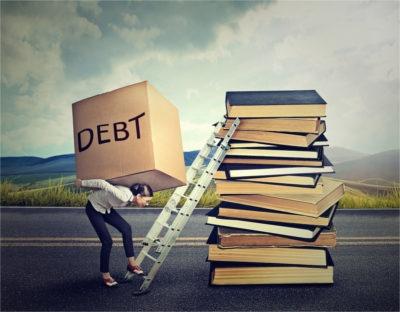 student-loan-debt-400px.jpg